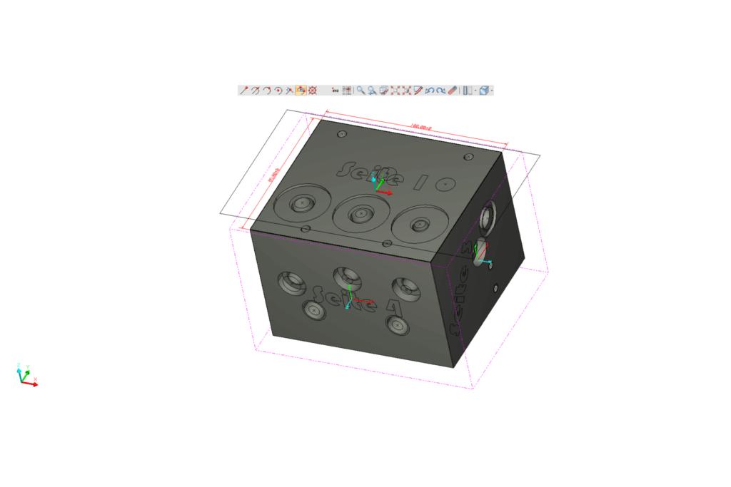 CAD-CAM-1